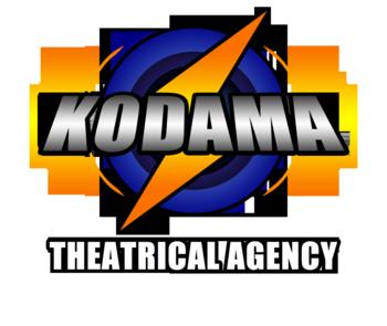 KODAMAプロベースロゴ2.png