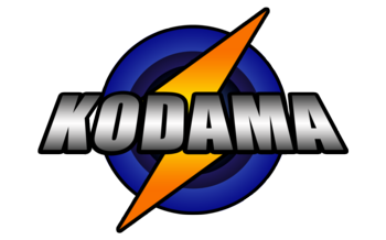 kodamaプロロゴ.png